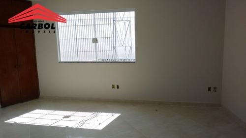 Sala Comercial Vila Rami - 26m² - 460066c