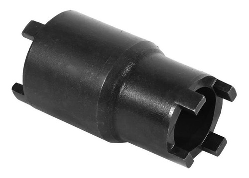 24mm llave de tuerca de seguridad de llave de tuerca de bloqueo para Crf 600rr 450r 250l KIMISS Herramienta de embrague de 20