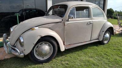 Fusca1969 Chevrolet Ford 29 Belair Jawa Fordinho 1929
