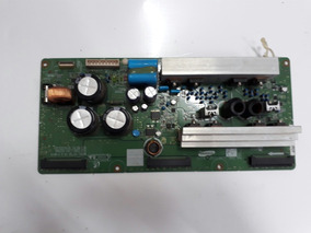 Placa Z Sus Philips 42pf7320/78