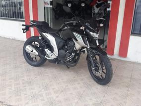 Yamaha/ Fazer 250 Abs 0km