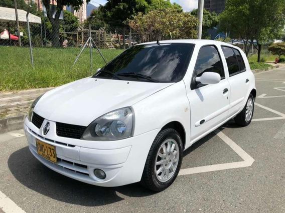 Renault Clio Rs Gp