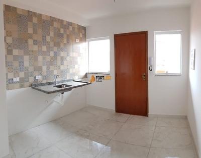 Carrão/apartamento Studio A Venda - Ap00350 - 33972310