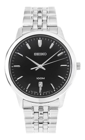 Reloj Hombre Seiko | Envio Gratis | Garantía Sur031p1