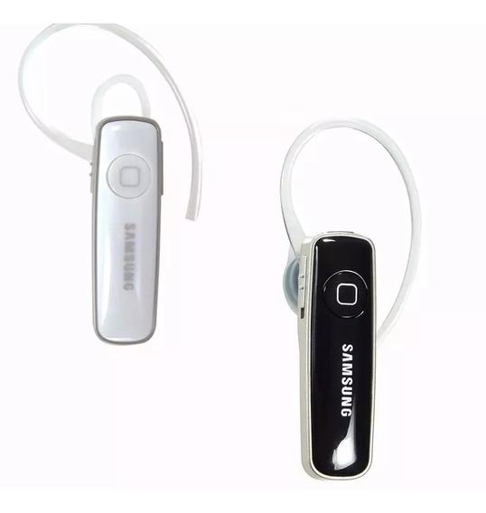 Kit 10 Peças Fone Sem Fio Bluetooth Ouvido Samsung Estéreo