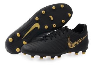 Taquetes Nike Legend 7 Club Fg Talla 27