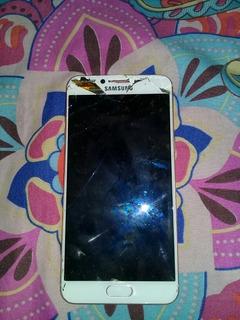 Samsung C5 Para Respuesto. Leer Descripción!!