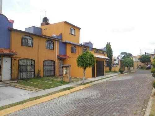 Casa Sola En Venta Fracc San Buenaventura