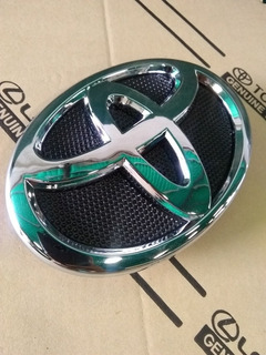 Emblema Corolla 2009 2010 2011 2012 2013 2014