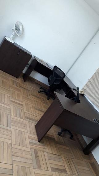 Comercial Para Aluguel, 0 Dormitórios, Mooca - São Paulo - 1315