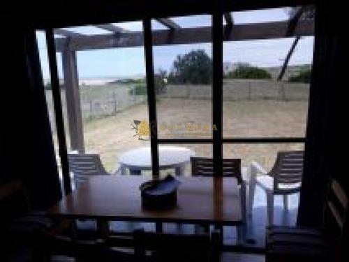 Casa En Chiguagua - Muy Cerca De La Playa - Consulte !!!!!!!- Ref: 2813