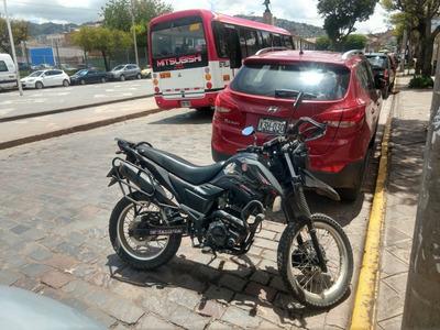 2021 Atk Ttr 200, Copy Of Yamaha