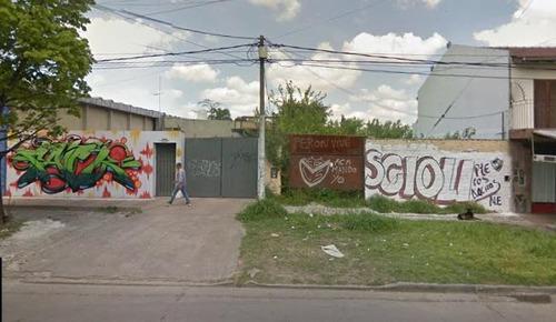 Imagen 1 de 1 de Terreno - Ituzaingó Norte