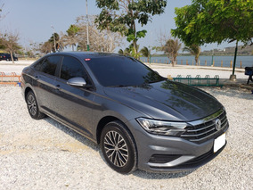 Volkswagen Jetta 1.4t Comfortline