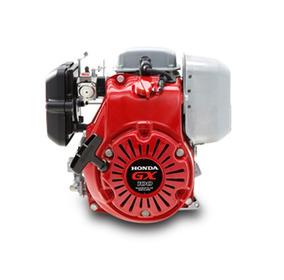Motor Gx 100 Krw Mejor Contado Honda Guillon