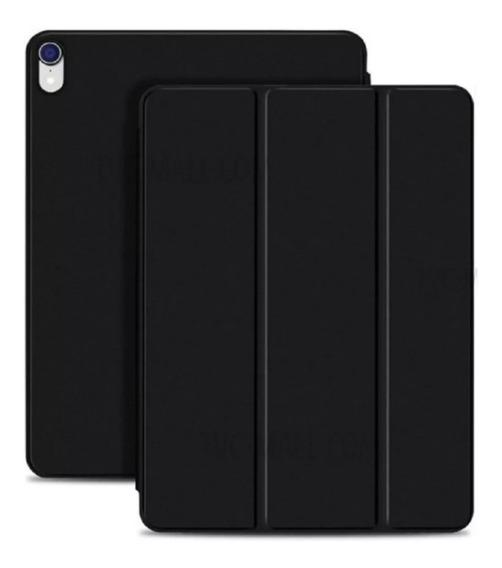 Incipio Smart Case iPad Pro 12.9 Apple 2017 Premium Original