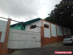 Galpon Venta El Caribe Mls-17-15004