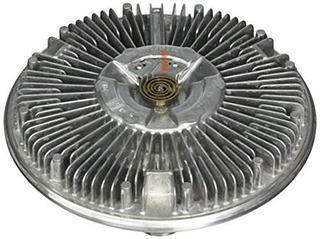 Automotor Piezas De Repuesto Motorcraft Yb625