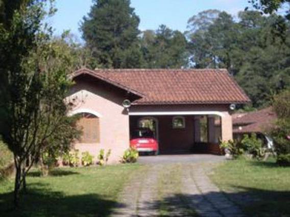 Casa Ribeirão Pires - 156