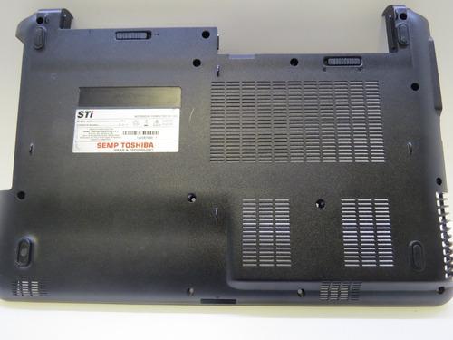 Base Notebook Sti 1401