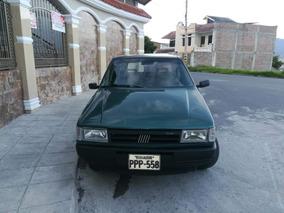 Fiat Miller Mille