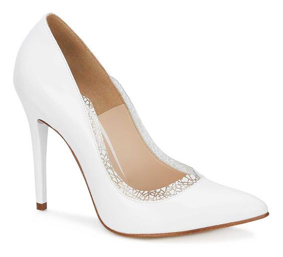 Zapatillas Andrea 2722689