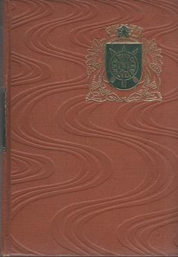 Livro Aparência Do Rio De Janeiro Primeiro Volume