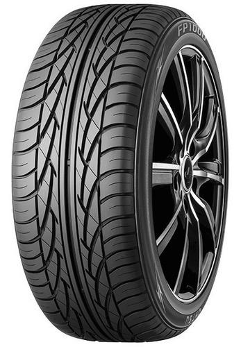 Neumático Othsu By Dunlop Fp1000 215 60 R16 + Colocación
