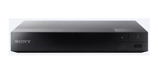 Reproductor Blu-ray Sony Bdp S1500 Full Hd Usb