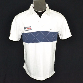 Tommy Hilfiger Polo Beige S Msrp $1,400