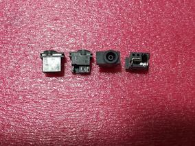 Dc Jack Power Samsung Np270e Np275e Q320 Q430 S/ Cabo