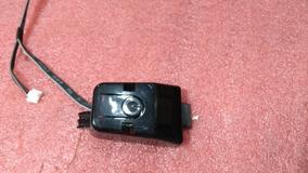 Botao Power E Sensor Tv Samsung Un32j4300ag Un32j4300 Origin