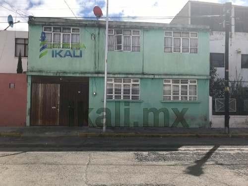 Venta Casa 4 Recamaras Colonia Maestro Federal Puebla Puebla. Ubicada En Calle Jose Maria Lafragua No. 42, En La Colonia Maestro Federal Ignacio M. Altamirano, En La Ciudad De Puebla, La Casa Es De D