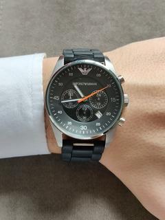 Reloj Armani 5858