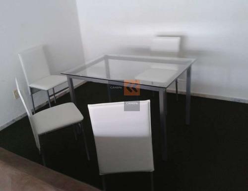 Local Ideal Para Oficina- Ref: 990