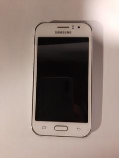 Celular Samsung Galaxy J1 Ace