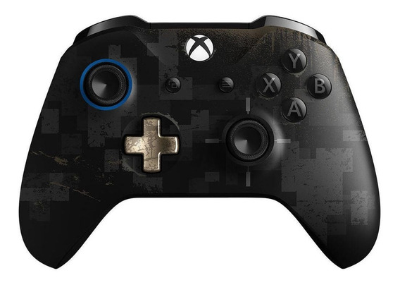 Control joystick Microsoft Xbox One playerunknown
