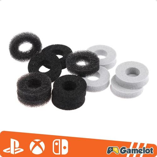 Imagem 1 de 6 de Anel De Precisão Control Shot Controle Ps4 Ps5 Xbox Switch