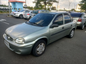 Chevrolet Classic 1.0 Life Flex Power 4p