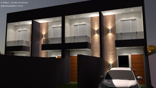 Casa - Ca00020 - 68925603