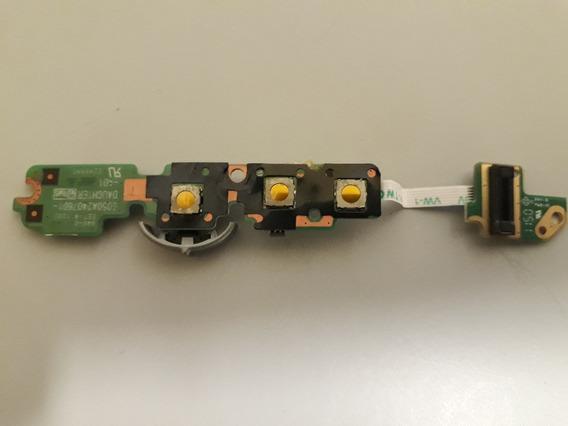 Placa Power Som Dell Latitude Xt3 13.3 P17g