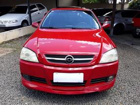 Chevrolet Astra 2.0 Gsi