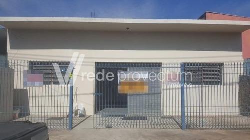 Salão Para Aluguel Em Parque Da Figueira - Sl287325