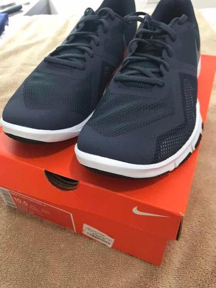 Tenis Nike Flex Control Ll