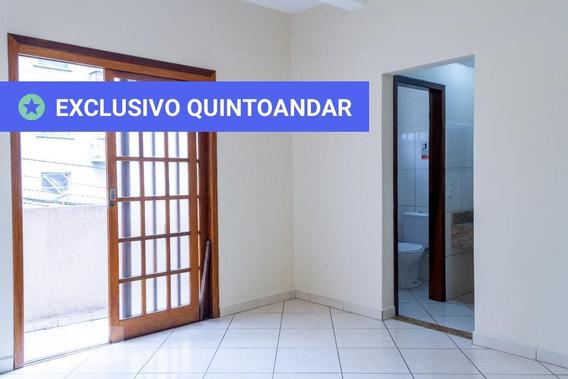 Casa Com 4 Dormitórios - Id: 892987080 - 287080
