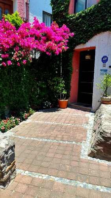 Casa Venta Xochimilco