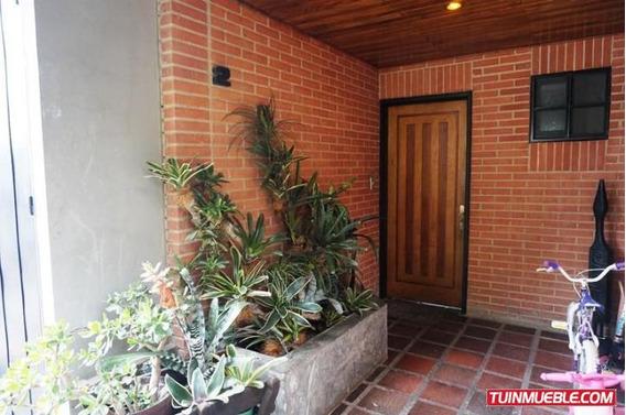 Townhouses En Venta Oripoto 16-5032