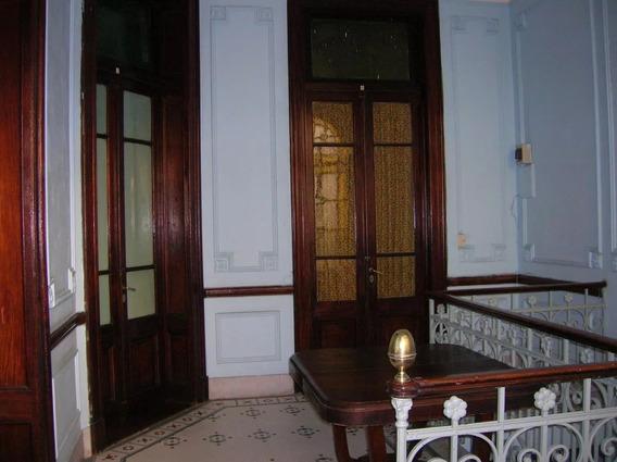 Habitación En Hotel Familiar / Pensión