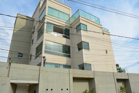 Lindíssimo Apartamento - Lourdes - 3 Dormitórios - Avo53