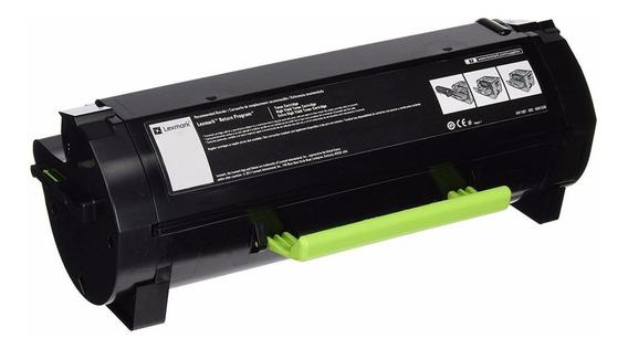 Toner Lexmark Mb /2338 /2442 /2546 3000 P Lexmark B234000